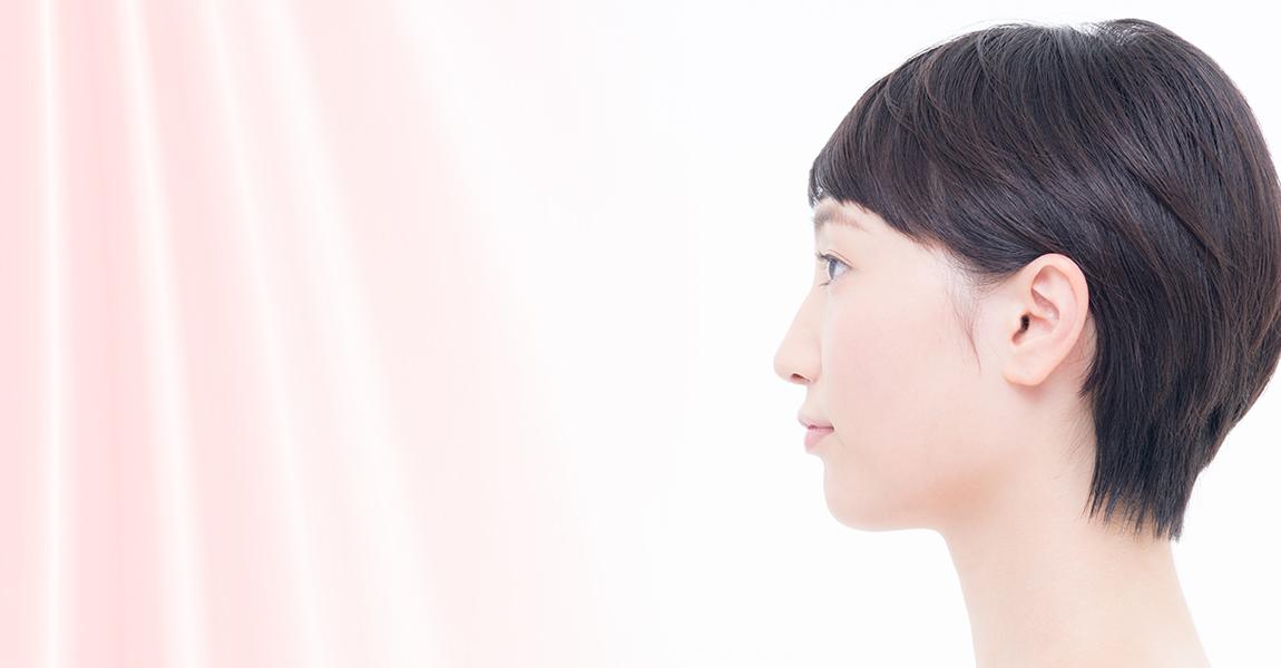 東京都の1DAYマッサージスクール ルアナ