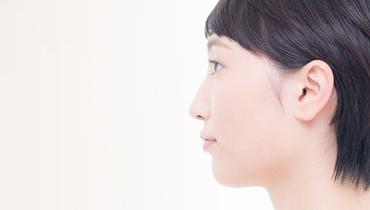 Luana(ルアナ)|東京(新宿区)で学べる1dayマッサージレッスン